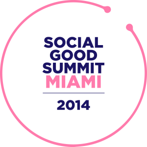 SGSMiami 2014 Logo - High Res